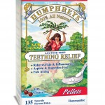 Humphreys TeethingRelief_CherryPellets