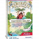 Humphreys TeethingRelief_CherryPellets