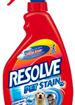 product-carpet-pet-stain