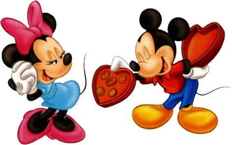 happy valentine's day! | but i want a pony!!, Ideas