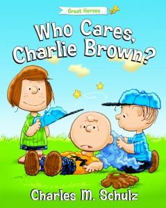 charlie brown 2