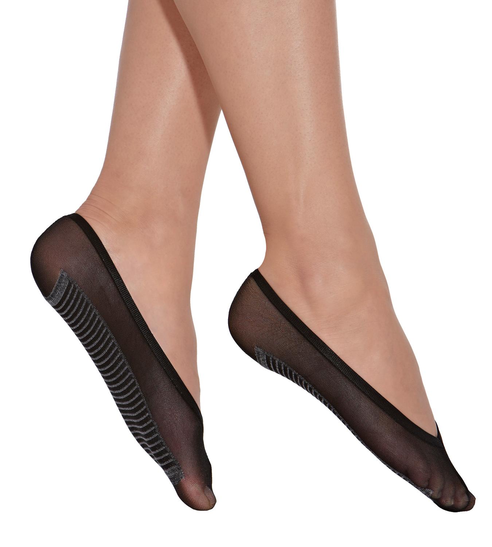 quality design 78519 41397 Kushyfoot legwear