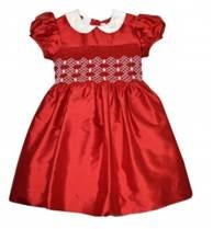 zulily_Kids Holiday Fashion_17