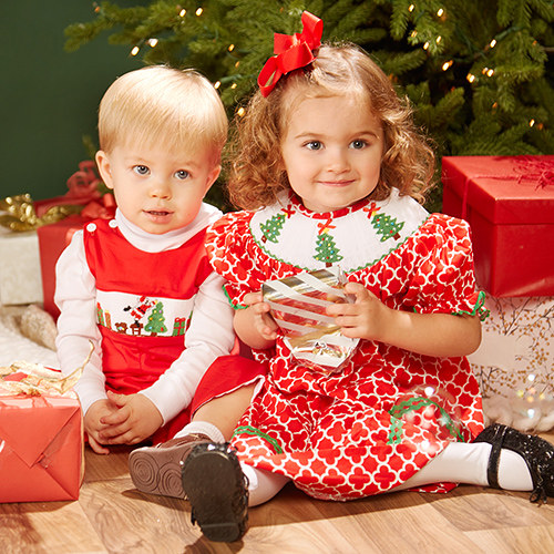 zulily_Kids Holiday Fashion_25