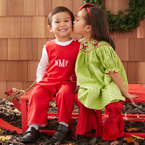zulily_Kids Holiday Fashion_28